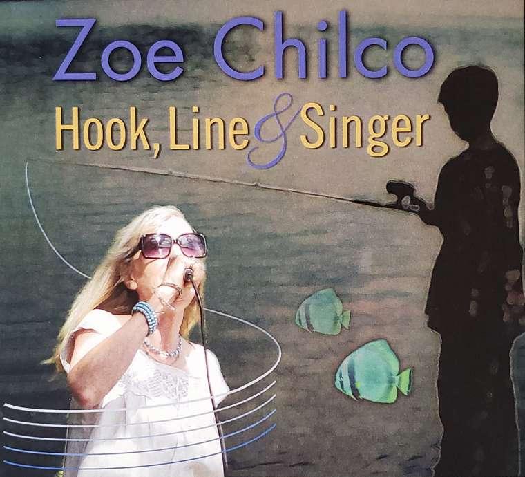 Hook, Line & Singer