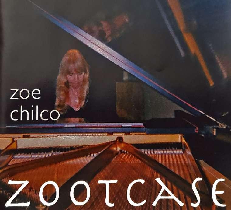 Zootcase